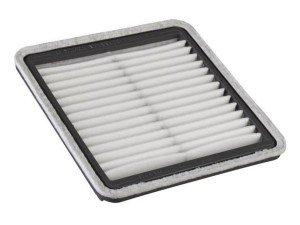 Subaru Engine Air Filter