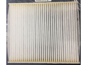 Subaru Cabin Air Filter