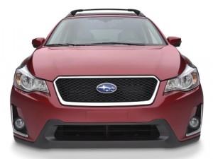 Subaru Grilles - SubaruPartsPros com