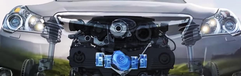 Wrx Performance Parts >> Subaru Parts Pros Impreza Legacy Crosstrek Forester Outback Baja